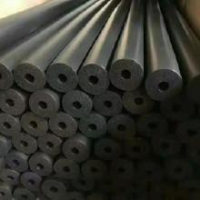 保溫材料廠家-隔熱玻璃膜-隔熱鋁箔