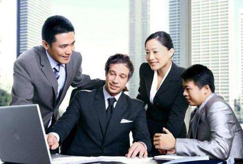 广州翻译服务公司-长沙翻译公司电话-长沙翻译公司有哪些