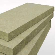 外墙防火岩棉板-防火隔热板岩棉板-隔热保温防火岩棉板