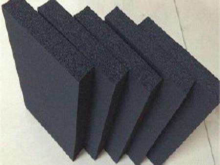 广州橡塑板厂家