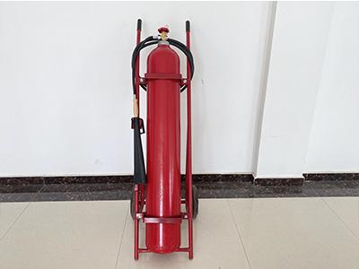 金昌消防器材厂家-合作消防箱-合作消防箱厂家