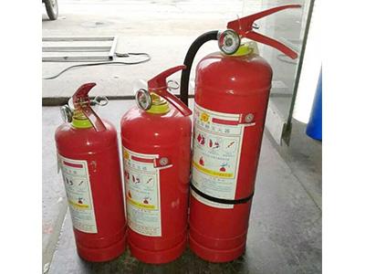 兰州消防栓-平凉消防设备批发-庆阳消防设备