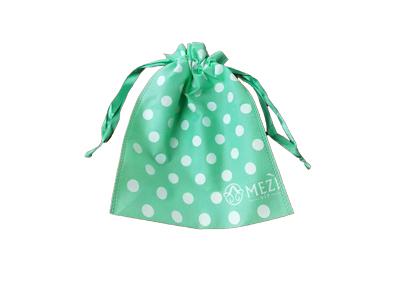 超声波环保袋定制-哪里有卖质量好的热压环保袋