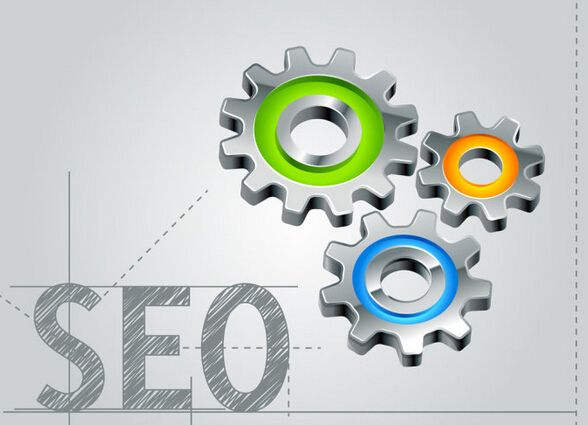 網站優化,SEO優化,關鍵詞優化