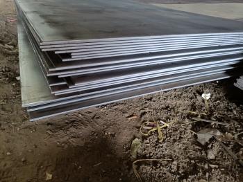 蚌埠不锈钢热轧钢板价格表