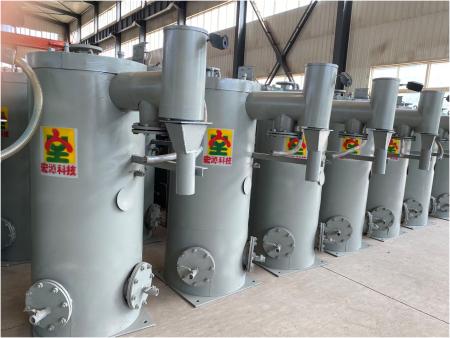 抚顺煤气排水器-通化煤气排水器批发-伊春煤气排水器报价