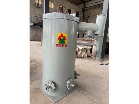 大庆煤气排水器-牡丹江煤气排水器厂-营口煤气排水器批发