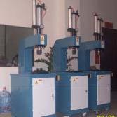 气动装配液压站