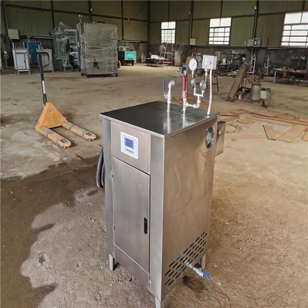 立式燃油蒸汽锅炉加工-济南立式燃油蒸汽锅炉