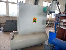 沈阳电伴热排水器厂家-抚顺电伴热排水器价格