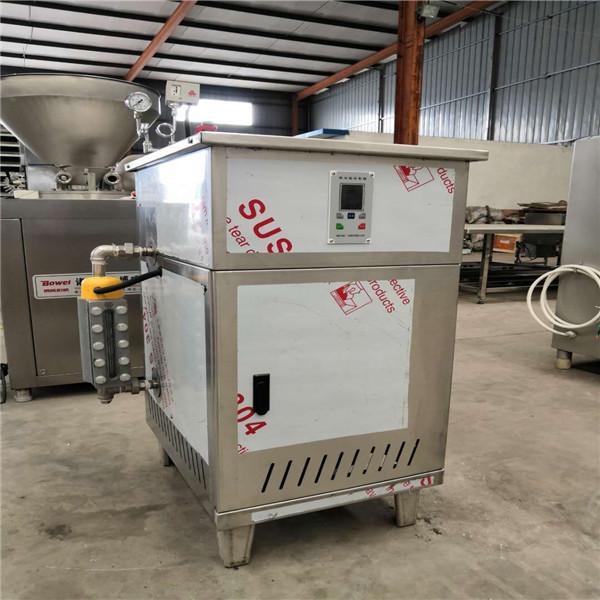 液化气蒸汽发生器多柳川次幂以及龙组少钱-滨州液化气蒸汽发生器