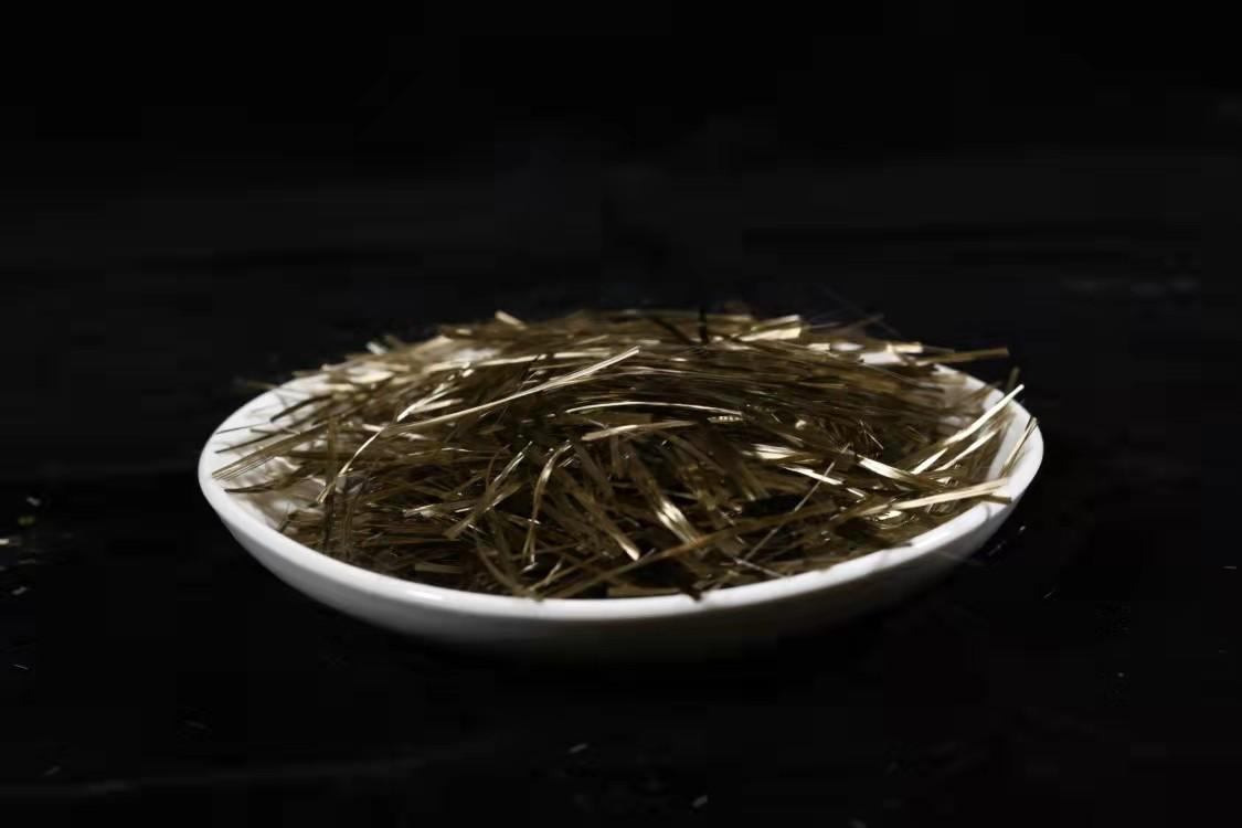 广西玄武岩纤维直接纱价格-哪里能买到口碑好的广西玄武岩纤维