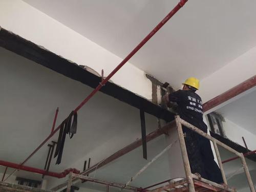 铜川房屋质量检测公司-杨凌房屋质量检测价格-杨凌房屋鉴定报价