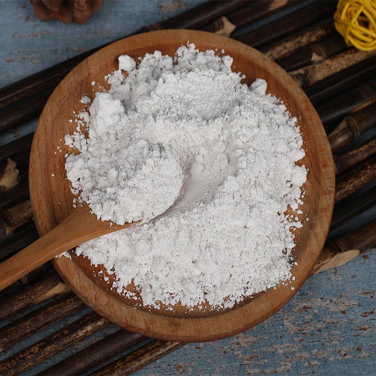 食品级碳酸钙哪家好-山西食品级碳酸钙-陕西食品级碳酸钙