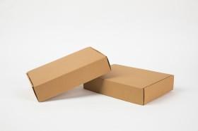 天水纸盒|陕西专业西安纸箱厂家
