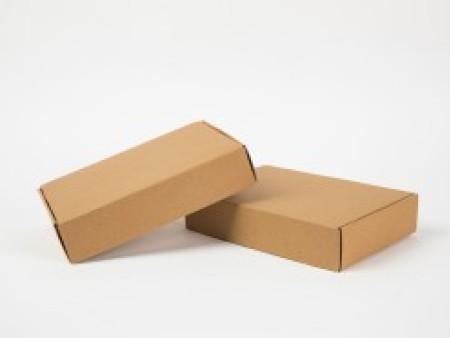 天水瓦楞紙箱廠-平涼紙箱生產廠家-平涼紙盒生產廠家