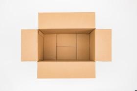 平凉礼品盒定制-陕西西安纸箱厂家