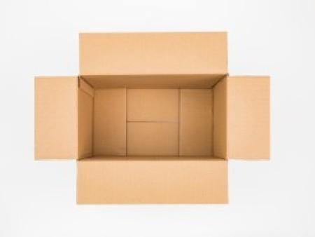 慶陽禮品盒定制-興平紙盒生產廠家-興平禮品盒生產廠家