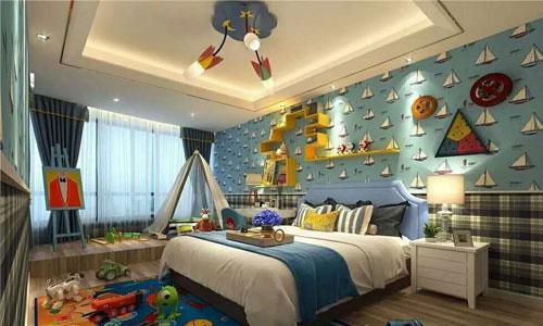 萨丁贝壳粉健康墙面壁材
