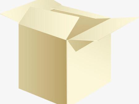 咸阳纸盒包装定做-陕西宏美达专业供应陕西纸箱纸盒