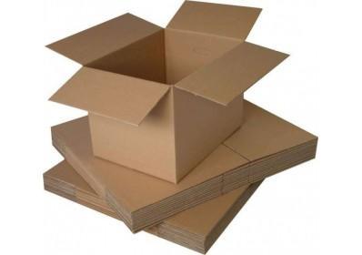 咸阳纸盒包装厂-优良陕西纸箱纸盒生产厂家
