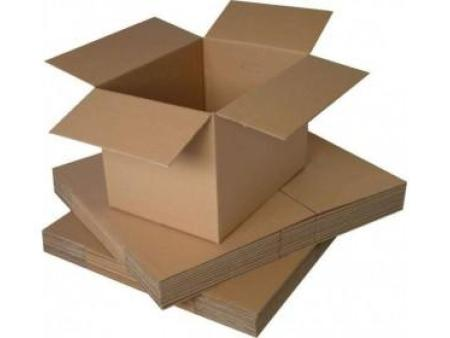 寶雞瓦楞紙箱定做-西安紙盒加工-西安禮品盒加工