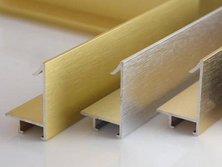 镜框料-供应潍坊价格合理的相框料型材