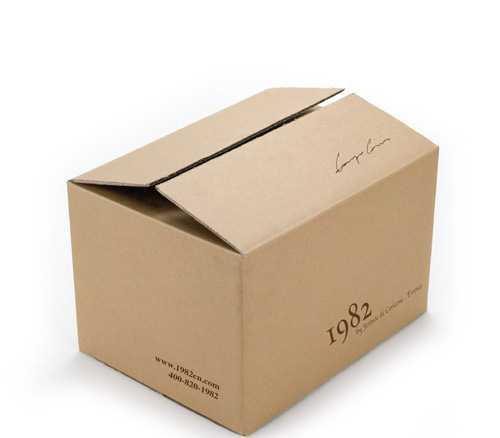 高陵纸箱包装定制-买渭南纸箱纸盒认准陕西宏美达