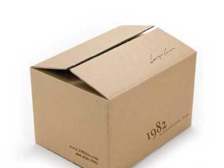 臨潼紙盒生產-臨潼禮品盒加工-臨潼紙箱包裝加工