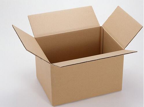 临潼礼品盒生产-渭南纸箱纸盒厂家