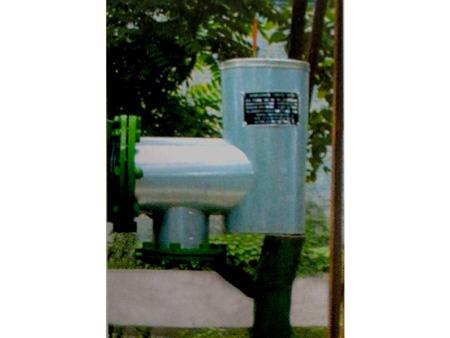 辽宁排水器过压保护器供应-牡丹江排水器过压保护器生产厂家