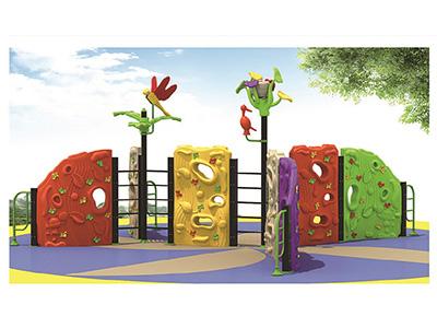 儿童室内游乐设施-白银淘气堡-天水淘气堡