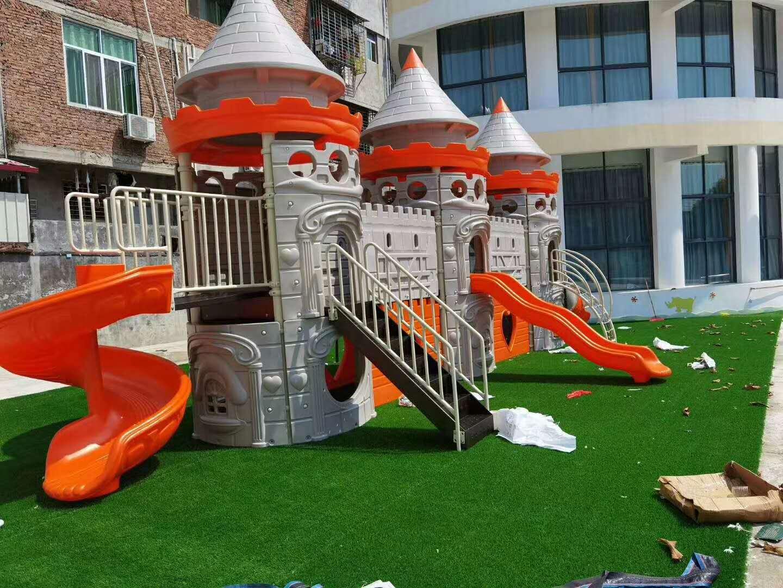 小区儿童游乐设施-金昌儿童游乐设备-白银儿童游乐设备