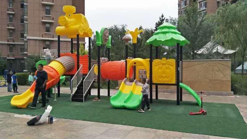 敦煌游乐设施-庆阳儿童游乐设施厂家-定西儿童游乐设施厂家