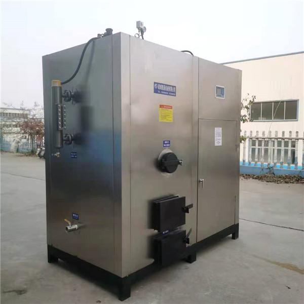 不銹鋼生物質鍋爐,不銹鋼生物質鍋爐多少錢,不銹鋼生物質鍋爐價格