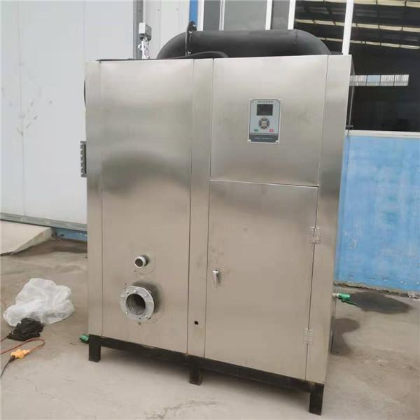 生物质蒸汽发生器加工-滨州生物质蒸汽锅炉-菏泽生物质蒸汽锅炉