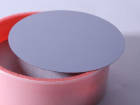 好用的8英寸硅片|性价比高的8英寸区熔单晶硅片品牌推荐
