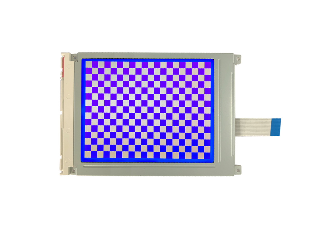 5.7寸320240液晶屏-5.7寸液晶屏价格范围