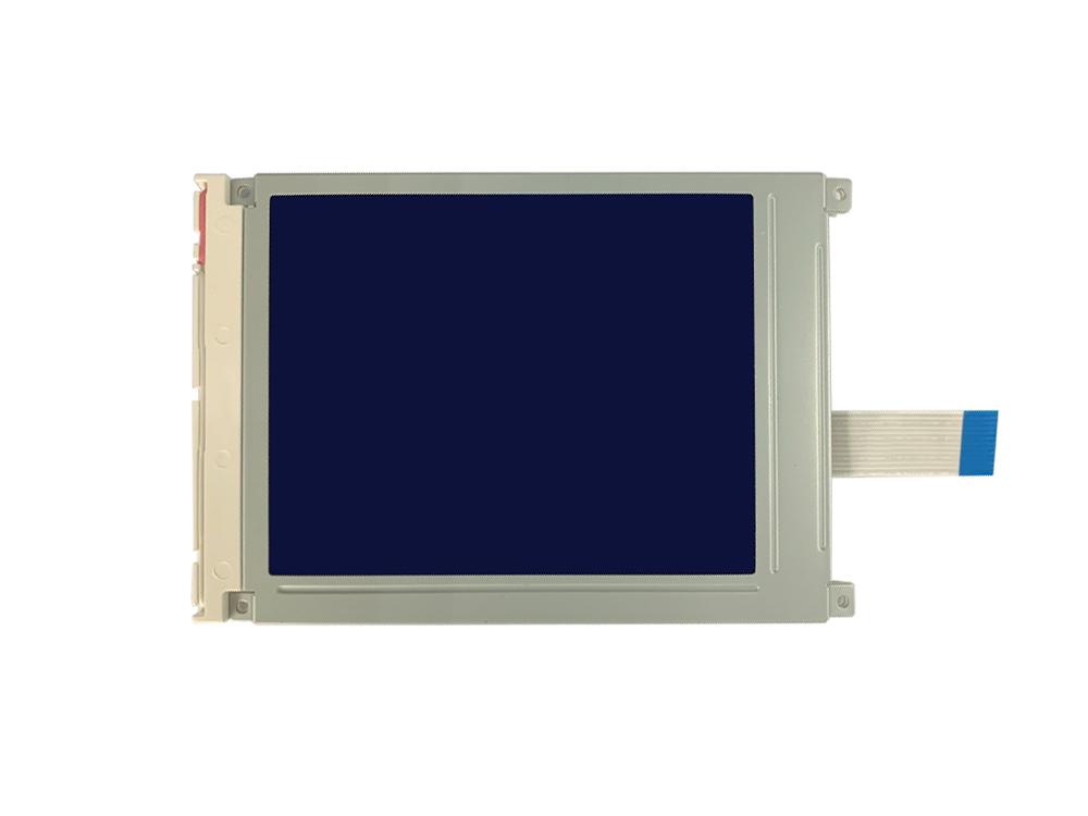 5.7寸液晶屏320240厂家-促销夏普5.7寸液晶屏