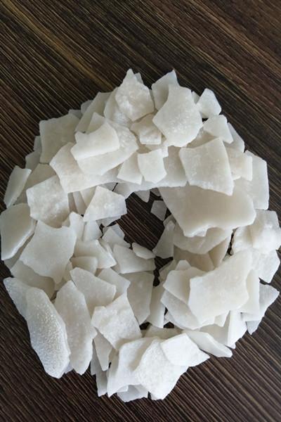 无水氯化镁代理商-内蒙古片状氯化镁-淄博片状氯化镁