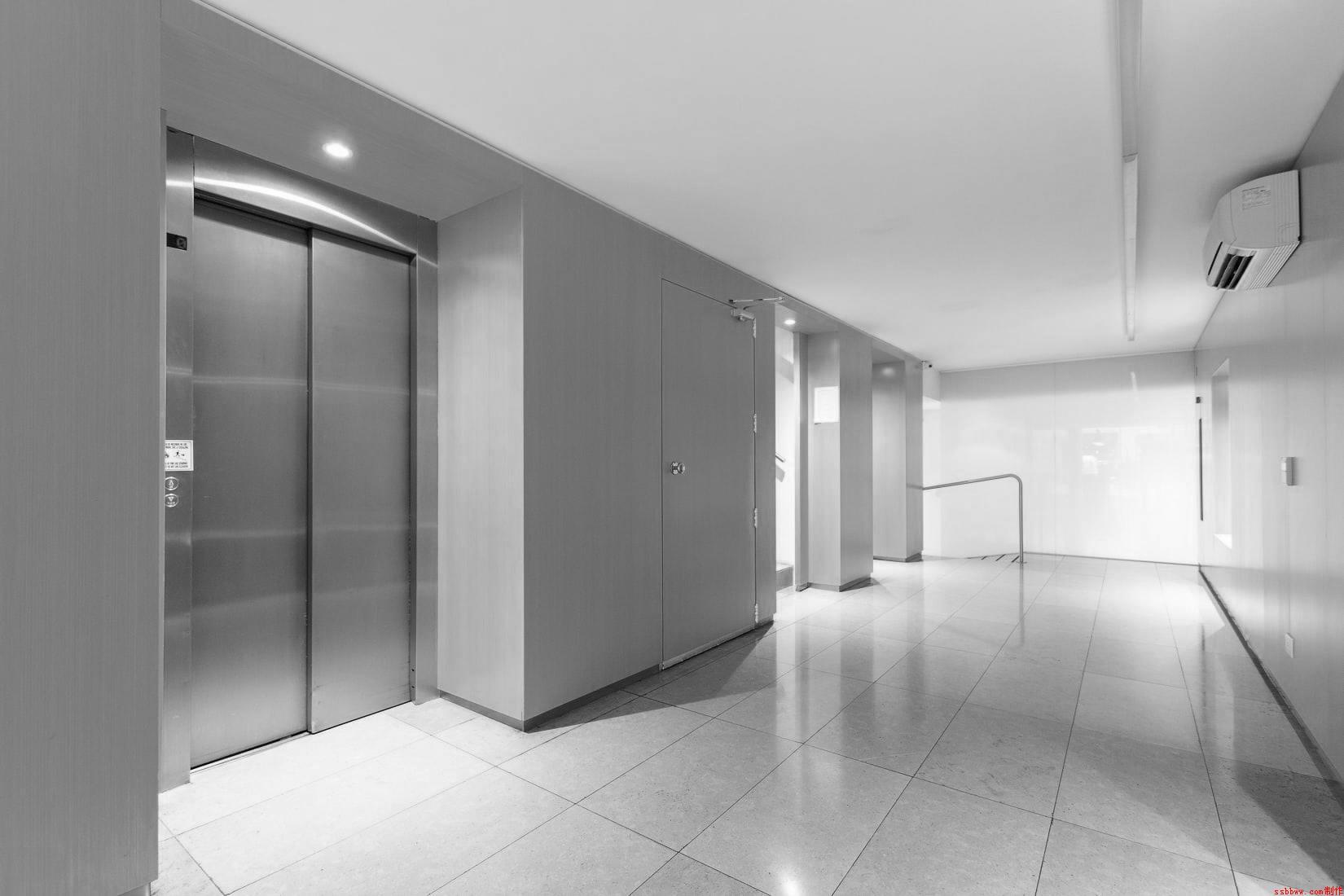 新疆載貨電梯