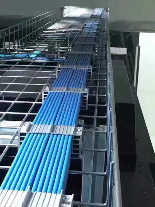咸阳桥架生产厂家-青海电缆桥架厂家-青海桥架厂