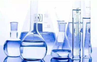 陕西水质检测公司-银川水质检测哪家好-宝鸡水质检测怎么收费