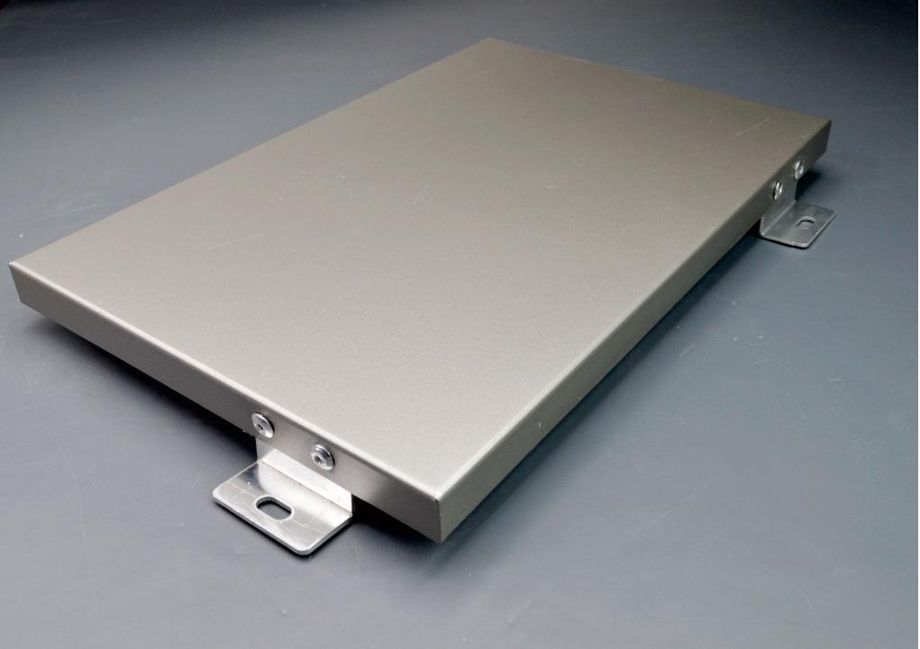 石嘴山仿木紋鋁單板批發_為您推薦寧夏錦華宇瑞園林古建工程品質好的銀川鋁單板