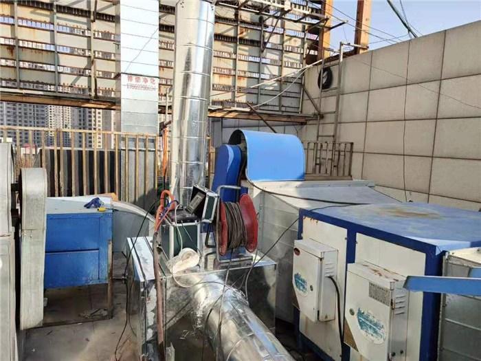 西宁水质检测-榆林水质检测中心-汉中水质检测中心