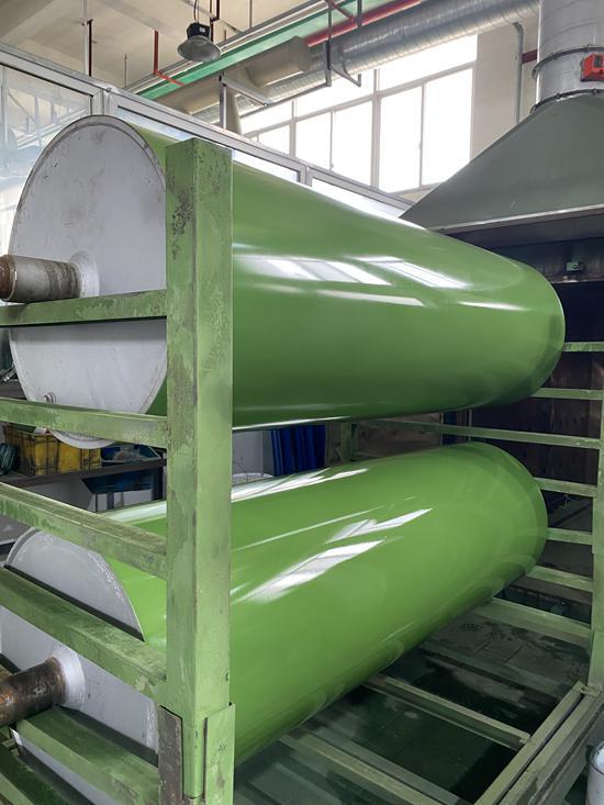 标准件铁氟龙喷涂加工厂-山东紧固件铁氟龙喷涂