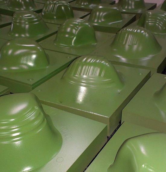 车类配件喷涂加工厂-山东车类配件铁氟龙喷涂厂家