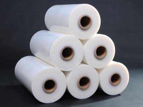 【宝联包装】山东拉伸缠绕膜_烟台包装塑料布_烟台缠绕膜_厂家
