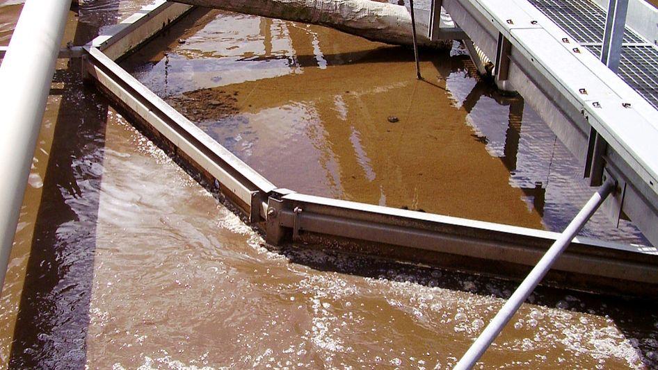 甘肃水质检测中心-汉中水质检测怎么收费-安康水质检测怎么收费