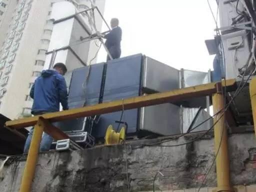 甘肃水质检测机构-延安水质检测收费标准-榆林水质检测收费标准